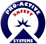 ProactiveSafetyLogo_150