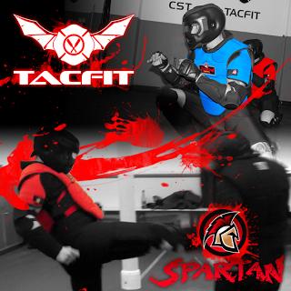 TACFIT-Spartan-Final