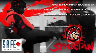 safe-spartan