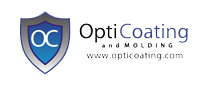 opticoating_logo color