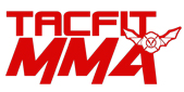 tacfit mma red