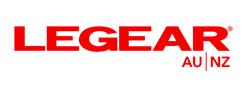 legear_logo