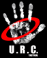 URC TACTICAL hidef