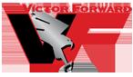 VF_Logo site